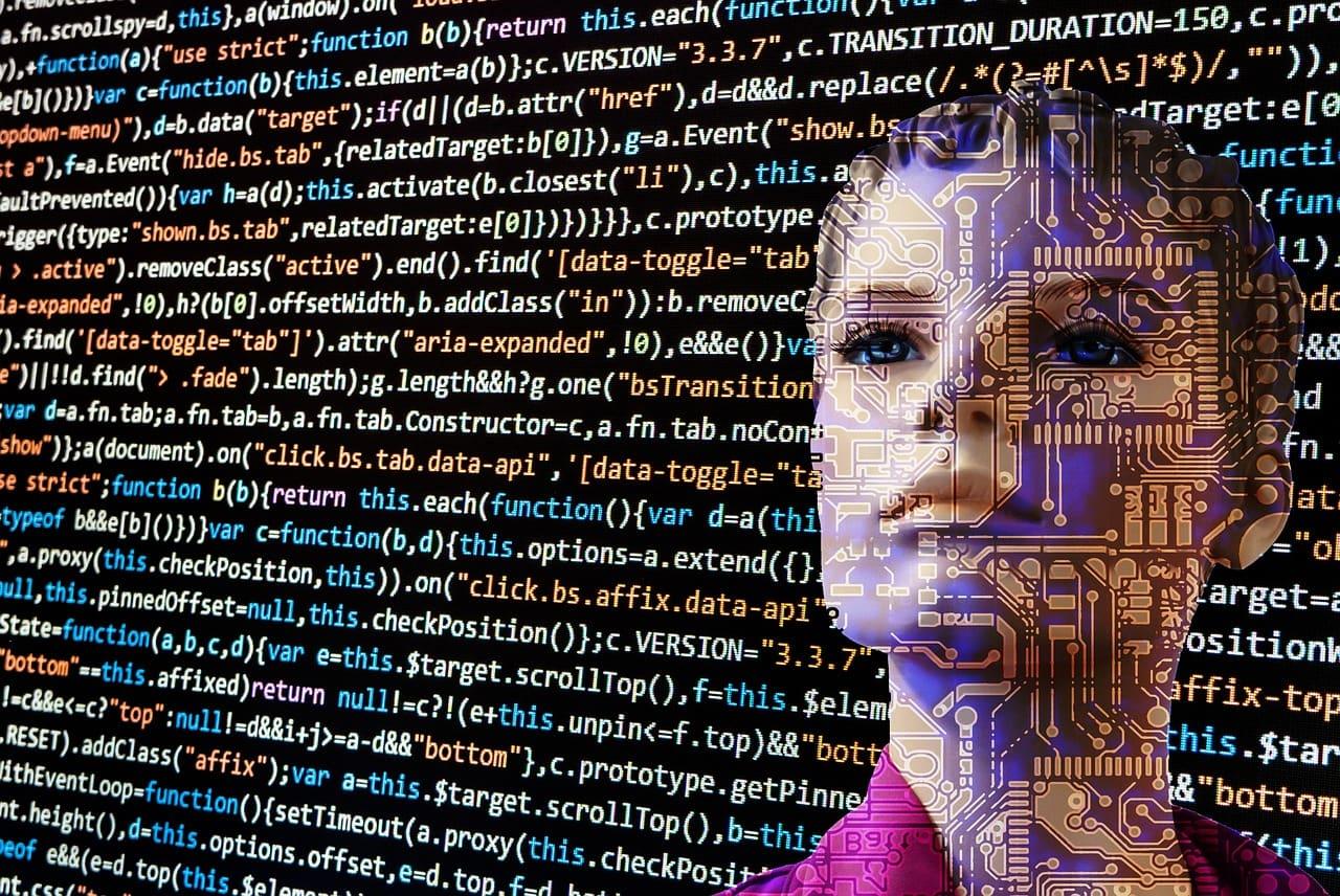 AIで競馬予想することができるおすすめサイト5つご紹介!